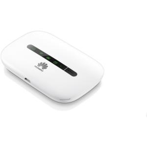 Huawei E5573s-320 WIR-Hotpsot - 150.0Mbit - LTE...