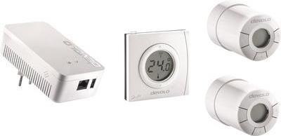 Home Control Smart (8127)