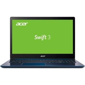 ACER VERITON M6618G LITEON MODEM WINDOWS 8.1 DRIVERS DOWNLOAD