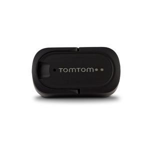 Tomtom CURFER CURFER: Die clevere Kombi-Lösung fürs Auto (1DA0.002.00)