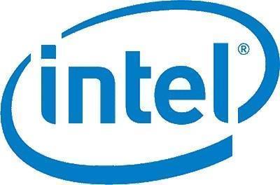 Intel Value Rack Rail - Rack-Schiene - für Serv...