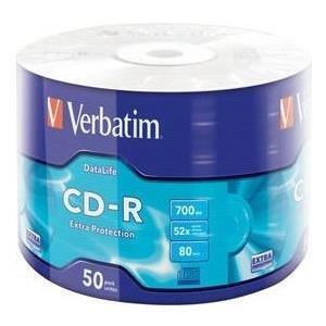 Verbatim 43787 CD-Rohling (43787)