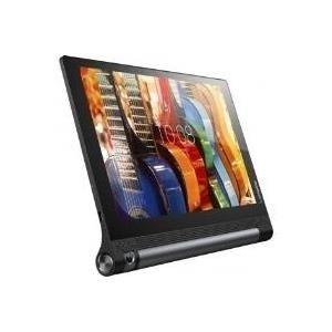 Lenovo Yoga Tablet Tab 3 X50F ZA0H - Tablet - A...