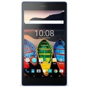 Lenovo TB3-710I ZA0S - Tablet - Android 5.1 (Lo...