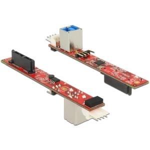 DeLOCK - Speicher-Controller - USB3.0 - SATA 6G...