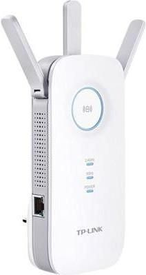 TP-LINK RE450 Wireless Range Extender (RE450) (Bild #9)