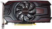 Sapphire Pulse RX 560 - Grafikkarten - Radeon RX 560 - 4 GB GDDR5 - PCIe 3.0 x16 - DVI, HDMI, DisplayPort - Lite Retail - Sonderposten