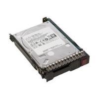 Origin Storage 1.2TB 2.5 10k SAS - SAS - Festpl...