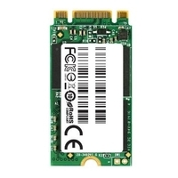 Origin Storage - SSD - 256GB - intern - M.2 (M.2) - SATA 6Gb/s (NB-256SSD-M.2-42)