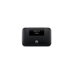 HUAWEI E5770 black 4G WiFi Powerbank (2447044)