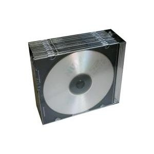 Polen Platinum PLATINUM CD-R 700MB 52x 10 SLIM SOFT PACK (82030) jetztbilligerkaufen