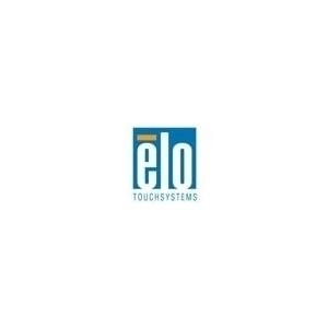 Elo - Stromversorgung - Wechselstrom 100-240 V ...
