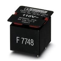 Phoenix Contact Powermodul für Überwachungsrelais EMD-SL-PS45-110AC Passend Serie: Co jetztbilligerkaufen