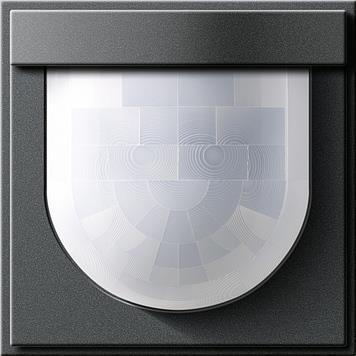 GIRA 230167 Anthrazit Smart Home Beleuchtungsst...