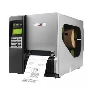 TSC AUTO ID TECHNOLIGIES TTP-246M Pro Printhead...
