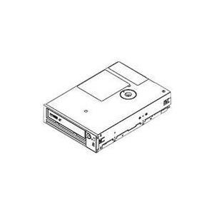 Dell PowerVault LTO-5-140 - Bandlaufwerk - LTO ...