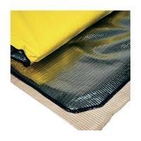 Söhngen 0706002 APOLLO-THERMO Übungsmatte 190 x 120cm jetztbilligerkaufen