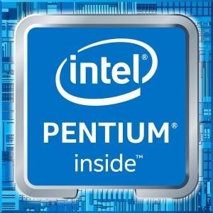 Intel Pentium G4560 - 3.5 GHz - 2 Kerne - 4 Thr...