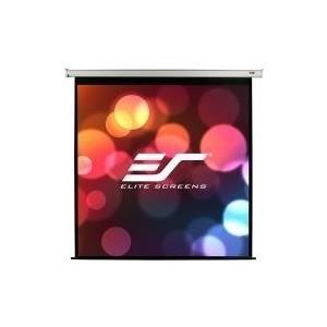 Elite Screens VMAX Plus4 Series VMAX180XWH PLUS...