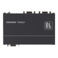 Kramer VP-200K 1:2 Computer Graphics Video Dist...