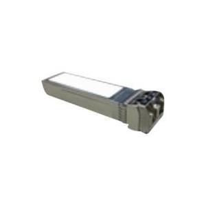 Promise - SFP (Mini-GBIC)-Transceiver-Modul - F...