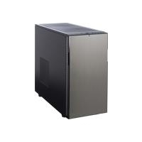 Fractal Design Define R5 - Tower - ATX - Titan ...