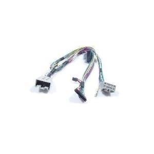KRAM Audio2Car - KFZ-Audio-Schnittstellenadapter (84955)