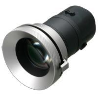 Epson - Zoomobjektiv - für EB G5150NL, G5200WNL, G5350NL (V12H004L06)