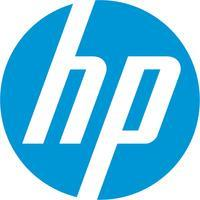 HP Inc OMEN Obelisk by HP 875-0301ng - Tower - 1 x Core i7 8700 / 3.2 GHz - RAM 8 GB - SSD 128 GB - NVMe, HDD 1 TB - GF GTX 1060 - GigE - WLAN: 802.11a/b/g/n/ac, Bluetooth 4.2 - Win 10 Home 64-Bit - Monitor: keiner - Tastatur: Deutsch (5CS82EA#ABD)