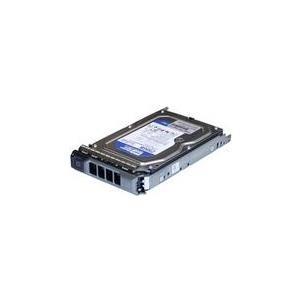 Origin Storage 450GB 15K PEDGE R/TX10 SERIES 450GB 15K PEDGE R/TX10 SERIES 3.5 SAS HOTSWAP W/CADDY RECERT (DELL-450SAS/15-S11RC)