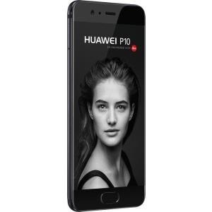 Huawei P10 - VTR-L29 - Smartphone - Dual-SIM - ...