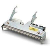 Intermec - 1 406 dpi Druckkopf für PM43, PM43c (710-180S-001) jetztbilligerkaufen