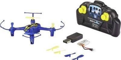 Revell EASY Ready-To-Fly (RTF) Elektromotor Fer...