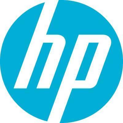 HP Inc HP Laser Druckerpapier Colour Choice CHP751 DIN A4 100 g/m² 500 Blatt Weiß (CHP751)