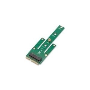 DIGITUS DS-33152 - Speicher-Controller - PCIe -...