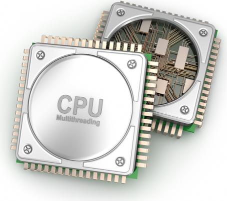INTEL CPU Intel Xeon Gold 6144, 3.50GHz, 8C/16T, LGA 3647, tray (CD8067303657302)