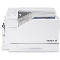 Xerox Phaser 7500DN - Drucker - Farbe - Duplex ...