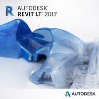Autodesk Revit LT - Subscription Renewal (jährl...
