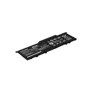 Samsung 5880mAh 44Wh - Lithium Polymer - Notebook/Tablet - Schwarz - NP900X3C - NP900X3D - NP900X3E (BA43-00350A)