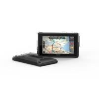 TomTom BRIDGE CONNECTED - Ganz Europa - Flash -...