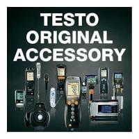 Testo Silikonschlauch, 5 m, für max. 700 hPa (0554 0440) jetztbilligerkaufen