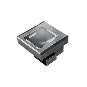 Datalogic Magellan 3300HSi - Barcode-Scanner integriert decodiert (M3302-010200) - broschei