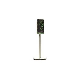 JABRA Noise Guide with Table Stand (14207-41)