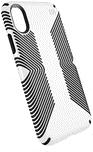 Speck Presidio Grip - Hintere Abdeckung für Mob...