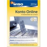 Buhl Data Service WISO Konto Online 2014 - Micr...