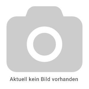 FISKARS Motivlocher Schmetterling, weiß / orange Stanzer zum Gestalten von Grußkarten, Einladungskarten etc., - 1 Stück (2394)