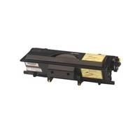 Druckerpatronen, Toner - Brother TN5500 Tonerpatrone 1 12000 Seiten (TN 5500)  - Onlineshop JACOB Elektronik