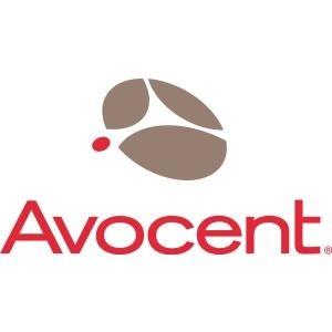 Vertiv Avocent Hardware Maintenance Gold - Serviceerweiterung Erweiterter Teileaustausch 4 Jahre Lieferung 24x7 Reaktionszeit: am nächsten Arbeitstag für ACS Console Server ACS48 (4YGLD-ACS48PT) jetztbilligerkaufen