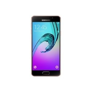 Samsung Galaxy A3 (2016) - SM-A310F - Android S...