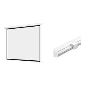 magnetoplan Leinwand Cineflex Advanced (B)2.400...